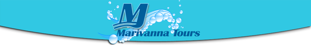 Boat Tours in Samana Dominican Republic. Cheap Whale Watching Tours in Samana DR.